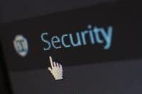 Quarkus Security Securing rest api with HTTPS